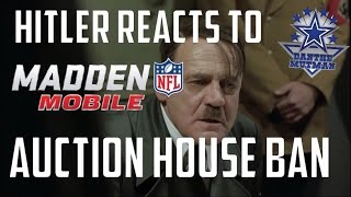 getlinkyoutube.com-Hitler Reacts to the Auction House Being Down (FUNNY Madden Mobile)