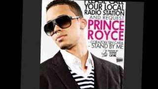 El amor que perdimos-Pince Royce