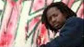 getlinkyoutube.com-Rap galsen Gaston : Yaye ak Baye