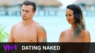 getlinkyoutube.com-Natalie Gets Emotional Choosing Sam As Her Keeper | Dating Naked