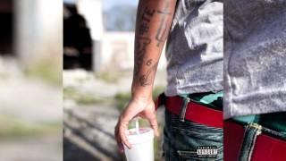 getlinkyoutube.com-BabyFace Ray Feat. GT & Samuel Shabazz - Take A Ride (Official Audio Video)