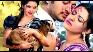 getlinkyoutube.com-আবারও আটকে গেল পরিমনি অভিনীত রানা প্লাজার মুক্তি । Screening of Rana Plaza is banned for six months