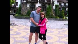 getlinkyoutube.com-Тебя больше нет со мной, а я не верю!!! Посвящается моему мужу-Герою Украины Виктору Редькину!!!