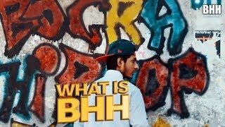 getlinkyoutube.com-Bogra Hiphop Hood | What is BHH | Bangla Freestyle cypher 2016 | Madology