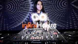 getlinkyoutube.com-DJ Roxy June - Progressive House Mix (Aug 2012)