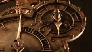 getlinkyoutube.com-This Story : มนุษย์ที่เดินทางข้ามกาลเวลาได้ ตอนที่ 2