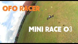 getlinkyoutube.com-FPV Video - Mini Race 03