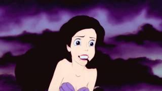 getlinkyoutube.com-Happy Birthday DragonofthePen-Ondine Trailer Ariel & Sinbad