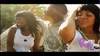 Scubba Don - Gyal Dem Man (ft. Dario Dixon)