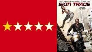 One Star Cinema Episode - 36 - Skin Trade width=