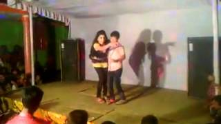 getlinkyoutube.com-Bangla   Song Nana Nati Funny