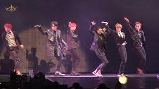 getlinkyoutube.com-B2ST(비스트) 'YeY'_2015 뷰티풀쇼 (Beautiful Show 2015.8.29)