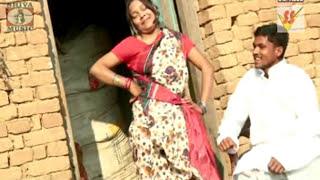 getlinkyoutube.com-New Purulia Comedy Video 2017 # Asbo Behain Asbo # Bengali/ Bangla Song Album
