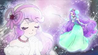 getlinkyoutube.com-Aikatsu! Ending 4 - Creditless