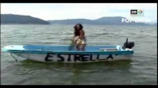 getlinkyoutube.com-مقدمة المسلسل المدبلج استريلا Estrella