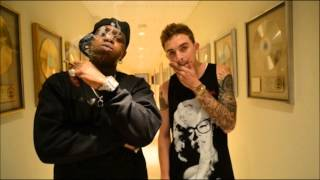 getlinkyoutube.com-Caskey- Cash Money Records 100 Bars