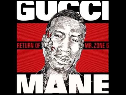 Gucci Mane - 24 Hours -ercZeftBLXw