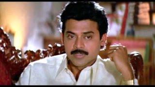 getlinkyoutube.com-Suryavamsam Full Length Telugu Movie    Venkatesh Movies    DVD Rip..