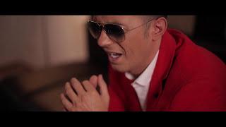 getlinkyoutube.com-Blondu de la Timisoara - N-am incredere in tine [oficial video] 2016