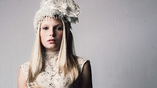 getlinkyoutube.com-Meet Alex: Transgender Youth and Future Supermodel