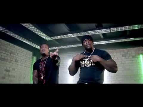 Dele | Spray The Money Video @delemusic