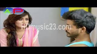 Ice Cream 2016-bangla movie-sort film-All Product