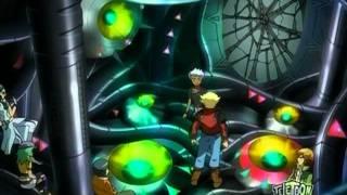 getlinkyoutube.com-Bakugan: Gundalian Invaders Episode 7
