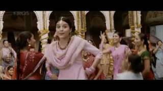 Aaj Din Chadiya    Love Aaj Kal