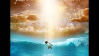 getlinkyoutube.com-Jhene Aiko- Blue Dream (Souled Out)