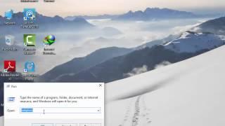 getlinkyoutube.com-طريقة الغاء طلب كلمة المرور فى ويندوز 10