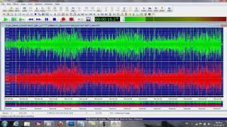 getlinkyoutube.com-كيف فصل الموسيقى عن الكلام goldwave.mp4