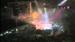 getlinkyoutube.com-アン・ルイス Ann Lewis   六本木心中LIVE 1986