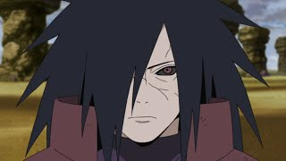 getlinkyoutube.com-Madara Uchiha AMV - Centuries