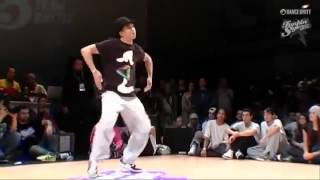 getlinkyoutube.com-رقص بريك دانس 2015