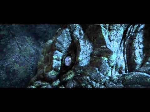 The Elder Scrolls V  Skyrim VGA Announcement Trailer