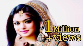 getlinkyoutube.com-বাংলাদেশী গরম দেহের নায়িকা সাহারার বিয়ে। Bangladeshi hot actress Sahara getting married