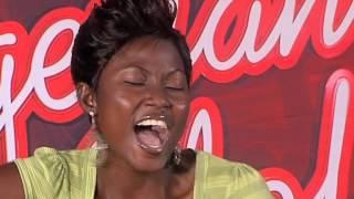 getlinkyoutube.com-Season III PT 2 Audition recap: Fun Moments