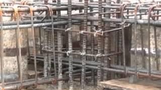 getlinkyoutube.com-Column and Sattering Details (Bangla)
