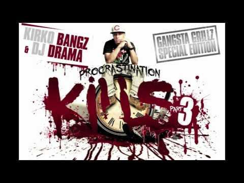 "Kirko Bangz - ""So Playa"""