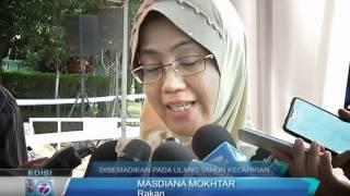getlinkyoutube.com-MH17- Kapten Wan Amran Wan Hussin