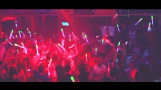 Dj Kris & Ambra Club Live Set 06.2013