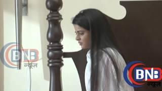 getlinkyoutube.com-Thapki Pyar Ki Thapki Bihaan Funny Scene 26 sep 2015