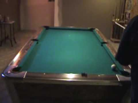 How To Play Billiards. http://www.pool-billiards-game.com/pool-billiards-tips.html