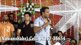 getlinkyoutube.com-Master Saleem Live Show jun2013 Kapoor