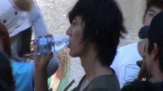getlinkyoutube.com-Leeminho # City Hunter TakeAbreak4