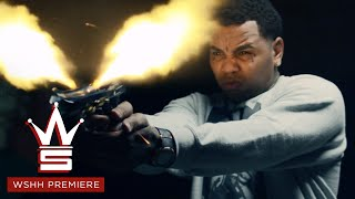 """getlinkyoutube.com-Kevin Gates: The Movie - Part 3 """"John Gotti"""" (WSHH Exclusive - Official Music Video)"""