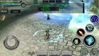 getlinkyoutube.com-AVABEL PvP:Mage(RIPsoul) vs Warriors (AEGIS,Phobia)