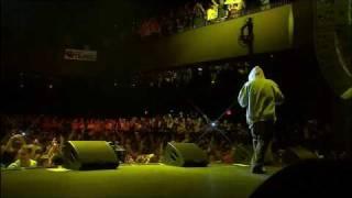 getlinkyoutube.com-Eminem - Lose Yourself [Live] [HD 720p]