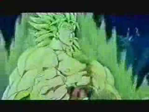 dragon ball-xxx-jaladas