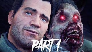 getlinkyoutube.com-Dead Rising 4 Gameplay Part 1 - Dead Rising 4 Walkthrough Part 1 - FULL GAME LIVESTREAM